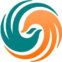 TvTap Pro v3.0 (Firestick) (Ad-Free)