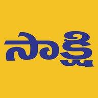 Sakshi - Official App