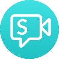 Streamago - Live Video Streaming