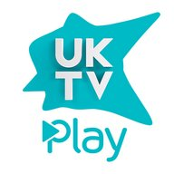 UKTV Play - Watch TV shows & catch up on demand