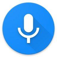البحث الصوتي - تطبيق ذكي لعمل بحث صوتي بسهولة تامة