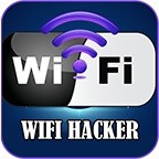 Wifi Hacker Password 2018