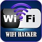Wifi Hacker Password 2018