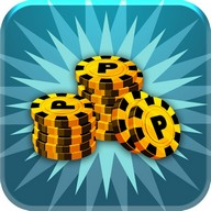 8 ball pool free coins