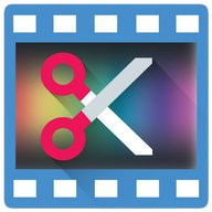 AndroVid - Editeur de Vidéo