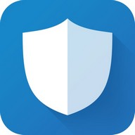App Locker - Best App Lock