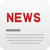 Breaking News & Hot Stories