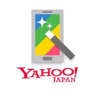Yahoo!きせかえ 無料壁紙アイコン