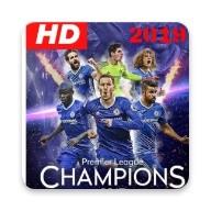 Chelsea FC WallpapersHD 2019