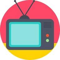 تلفزيون - شاهد جميع القنوات