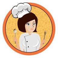 Cookbook: Recettes santé