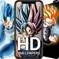 Dragon Ball Wallpapers