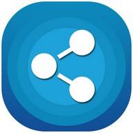 File Transfer - App Share