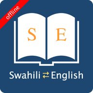 Phoneky Swahili Bible Offline Android Apps