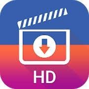 Insta Fb Downloader -Image video downloader