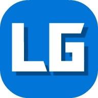 LeetGram