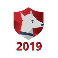 LogDog: Anti-Piratage (Hacker)
