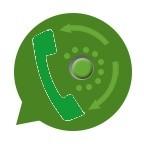 Messenger Call Recorder