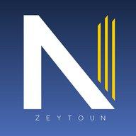 Nassif Zeytoun (official)