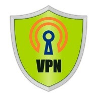 OpenVPN 免費版本