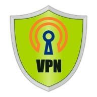 OpenVPN Client Free