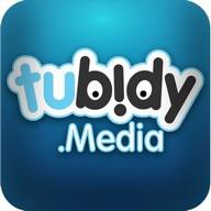 Tubidy App - Mp3 Downloader