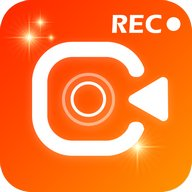 Screen Recorder & Video Recorder - Record, Edit
