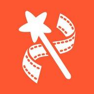 VideoShow: biên tập video