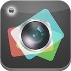 Camera Selfie Fotorus