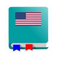 Dictionnaire Anglais - Offline
