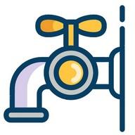 faucet app