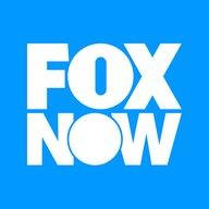 FOX NOW: Watch Live & On Demand TV & Sports