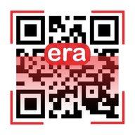 Free QR Code Reader & Barcode Scanner