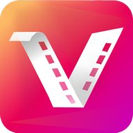 Free Video Downloader