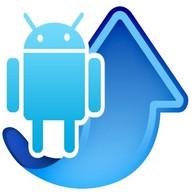 Androidの囲碁次のためにアップグレード!