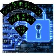 Hack WIFI Krack WPA2 pr