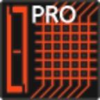Leaf Pro Java Obfuscator