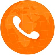 Libon - International calls ??