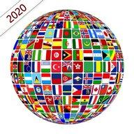 Dictionnaire multilingue et traducteur hors ligne