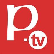 NET TV NEPAL