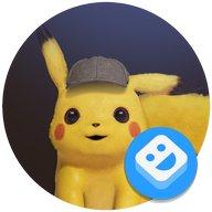 Playground: POKÉMON: Thám tử Pikachu