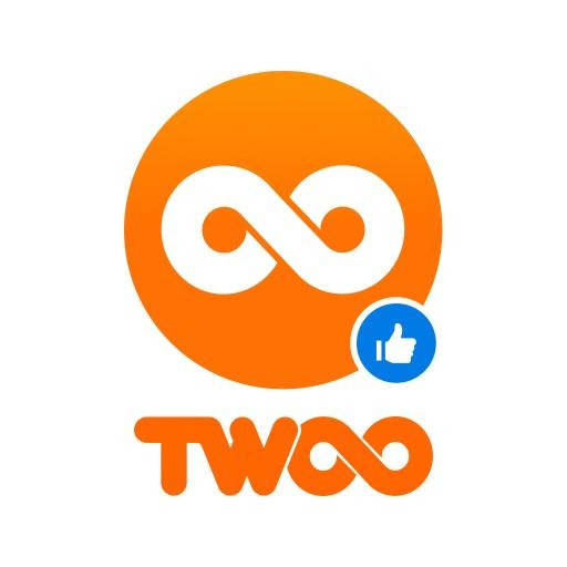 Fais des rencontres - Twoo APK - Télécharger app gratuit pour Android