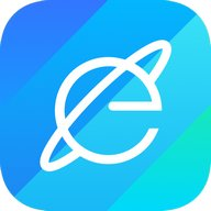 Speed Browser & Explorer & News