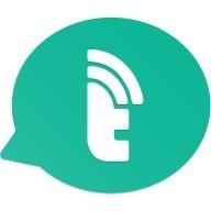 通可瑞 Talkray - 免费聊天和电话