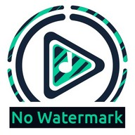 Video Downloader for tiktok - without Watermark