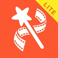 VideoShowLite: Editor video, potongan, foto, muzik