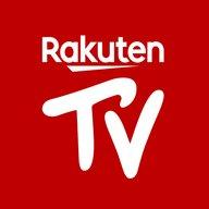 Rakuten TV - Películas y Series