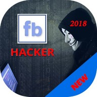 2018 Password Fb Hacker