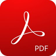 Adobe Acrobat Reader: PDF Viewer, Editor & Creator