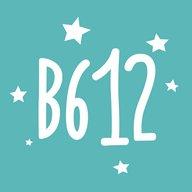 B612 - Beauty & Filter Camera
